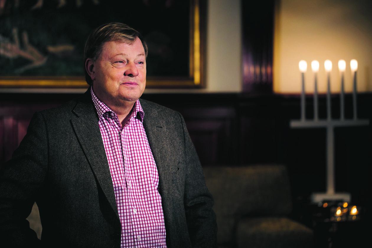 Lars Bergqvist_ny