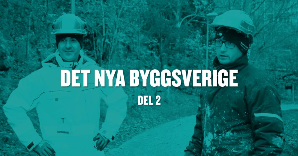Byggcheferna_FB-inlagg-byggsverige-del2