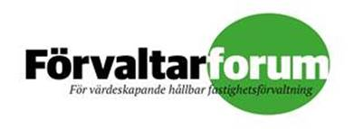 forvaltarforum